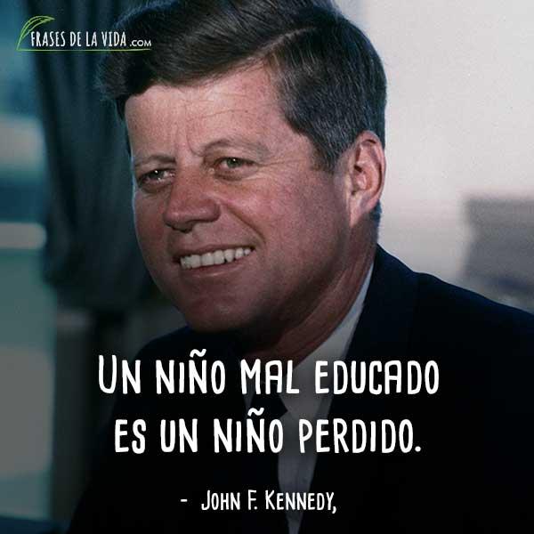 Frases-de-John-Frases-de-John-F.-Kennedy-7