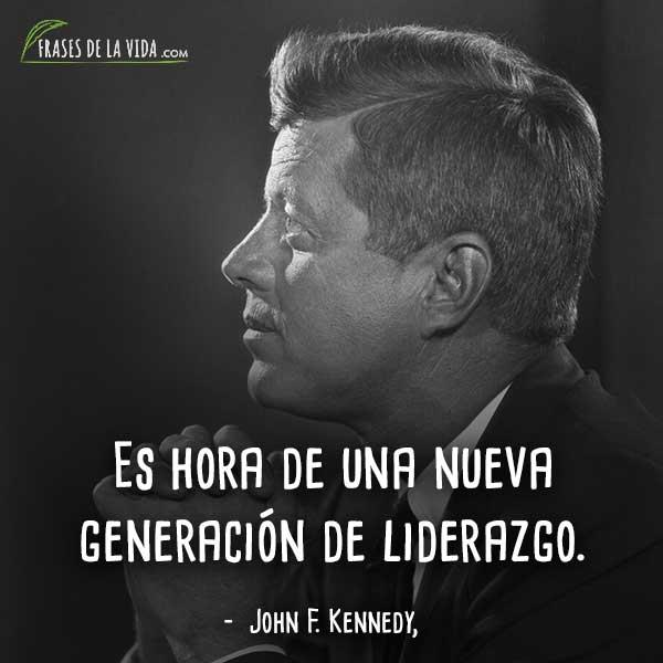 Frases-de-John-Frases-de-John-F.-Kennedy-8