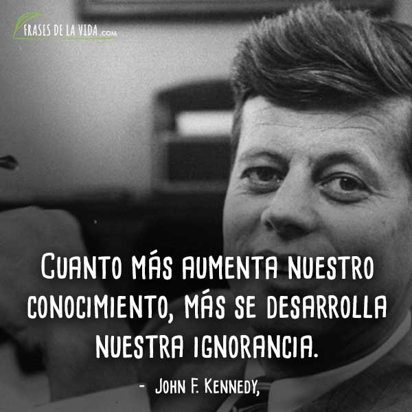Frases-de-John-Frases-de-John-F.-Kennedy-9