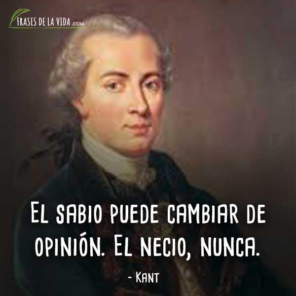 Frases-de-Kant-1