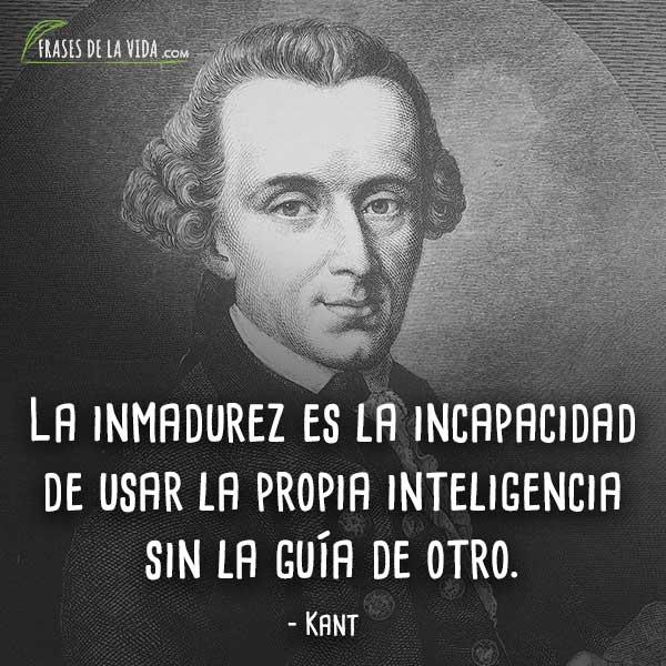 Frases-de-Kant-4