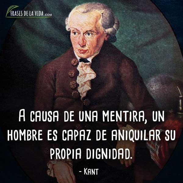 Frases-de-Kant-5
