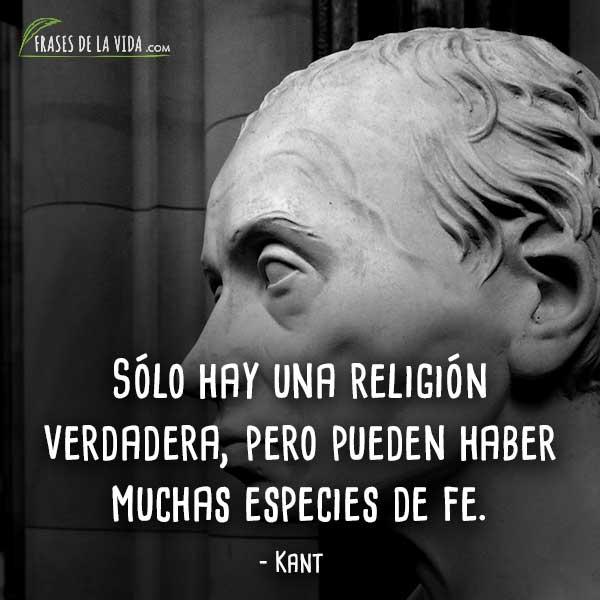 Frases-de-Kant-6
