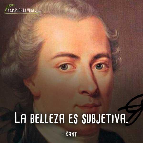 Frases-de-Kant-7