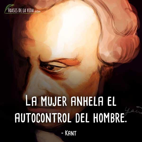Frases-de-Kant-8