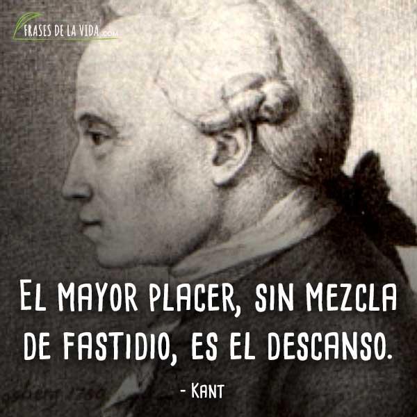 Frases-de-Kant-9