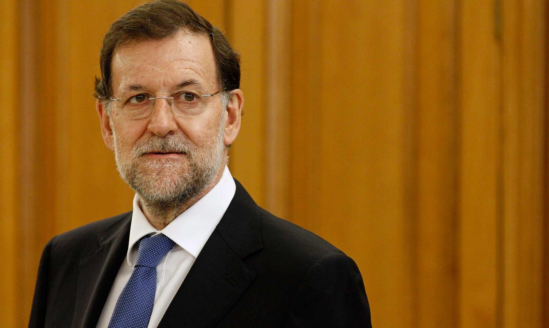 60 Frases De Mariano Rajoy Polémico Presidente Español Con