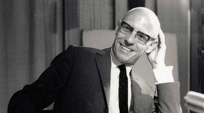 Frases de Michel Foucault