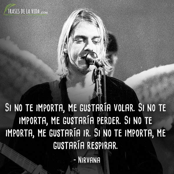 Frases de Nirvana, Frases de Nirvana, 5.jpg
