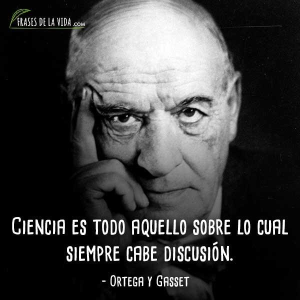 Frases-de-Ortega-y-Gasset-1