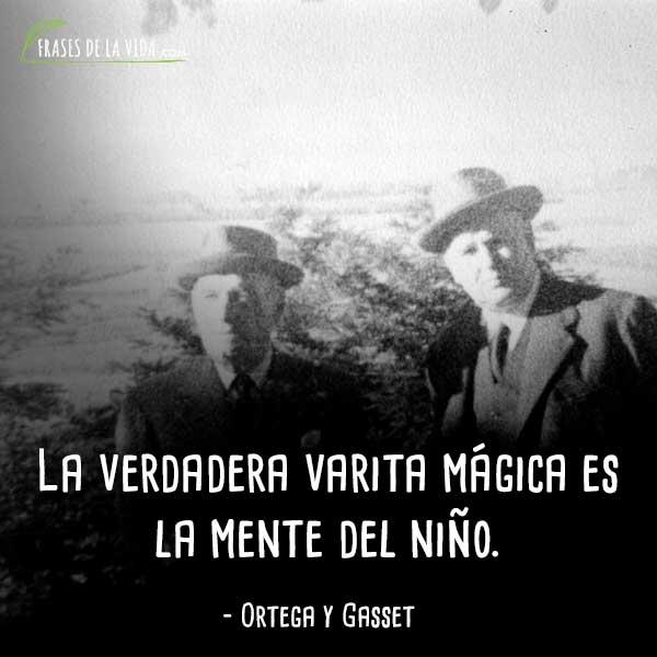 Frases-de-Ortega-y-Gasset-10