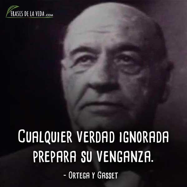Frases-de-Ortega-y-Gasset-2