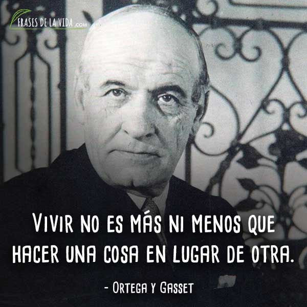 Frases-de-Ortega-y-Gasset-3