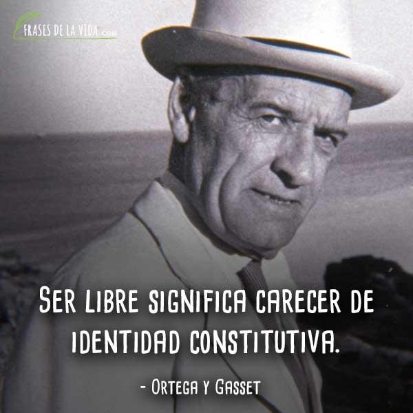 Frases-de-Ortega-y-Gasset-4