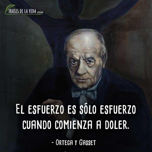 Frases-de-Ortega-y-Gasset-7