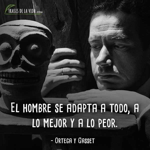Frases-de-Ortega-y-Gasset-8
