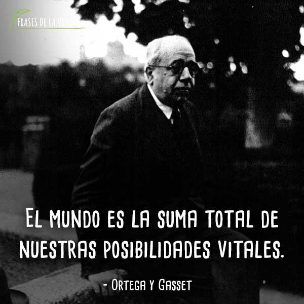 Frases-de-Ortega-y-Gasset-9