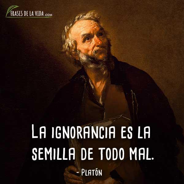 Frases-de-Platón-1