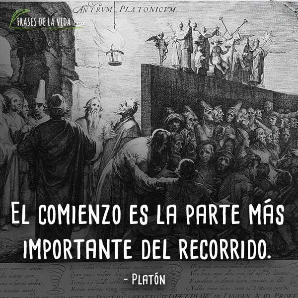Frases-de-Platón-2