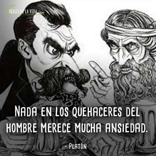 Frases-de-Platón-4