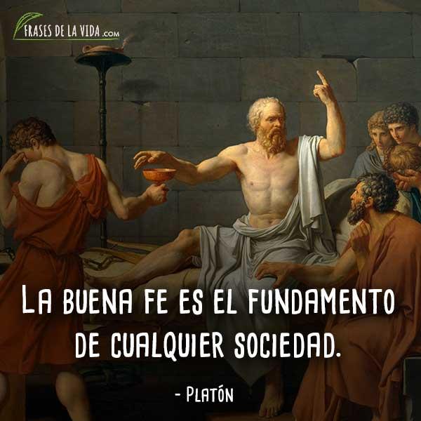 Frases-de-Platón-5