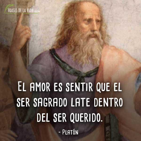 Frases-de-Platón-6