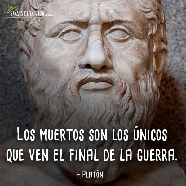 Frases-de-Platón-7