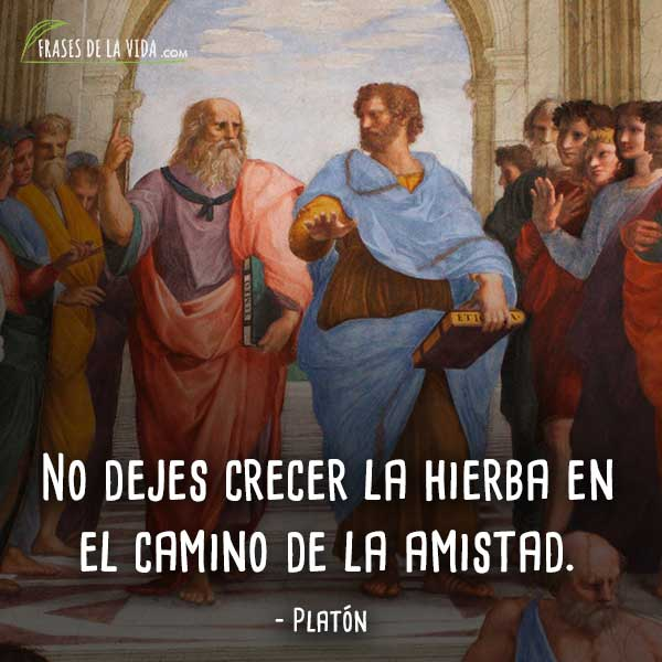 Frases-de-Platón-9