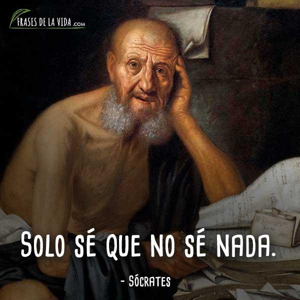 Frases-de-Sócrates-1