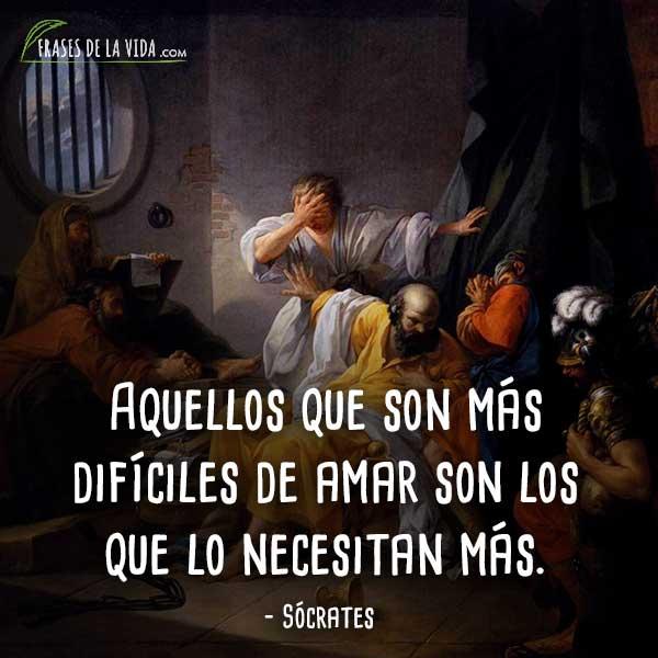 Frases-de-Sócrates-5