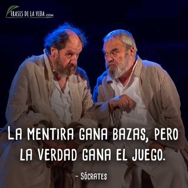 Frases-de-Sócrates-6