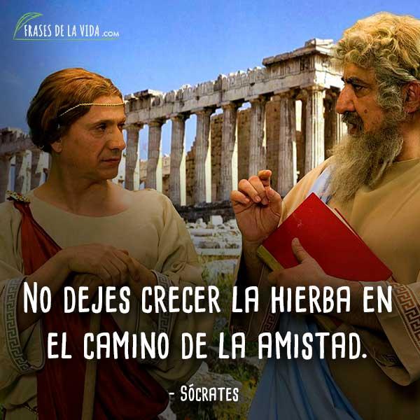 Frases-de-Sócrates-7
