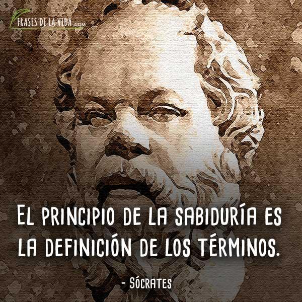 Frases-de-Sócrates-9