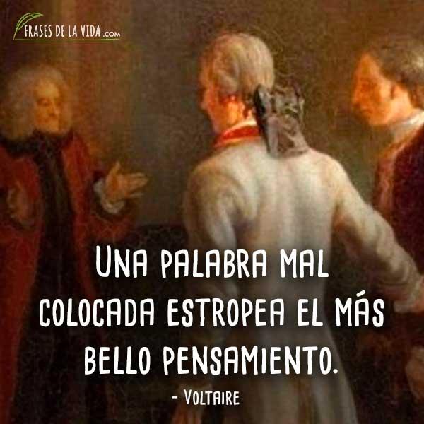 Frases-de-Voltaire-10
