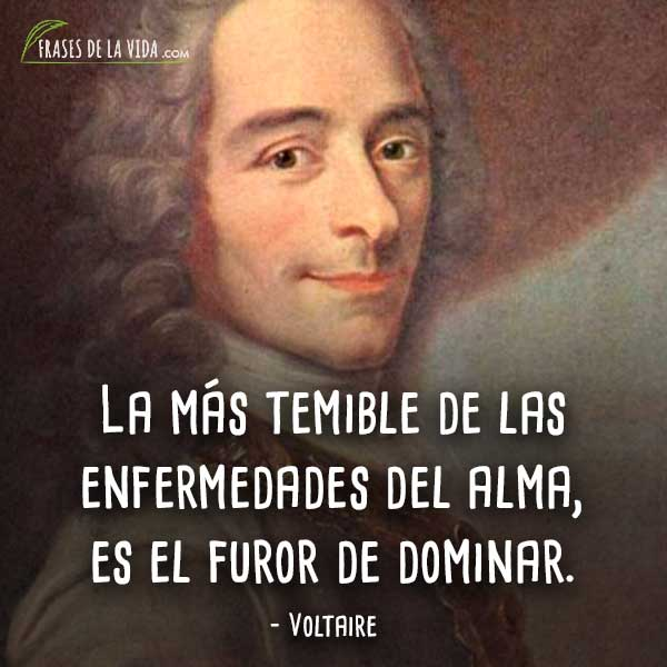 Frases-de-Voltaire-2