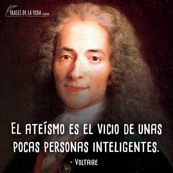 Frases-de-Voltaire-3