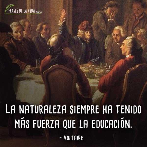 Frases-de-Voltaire-4