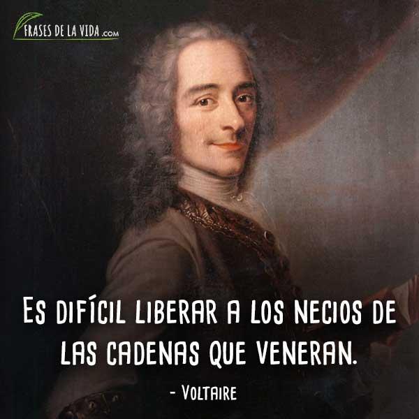 Frases-de-Voltaire-5