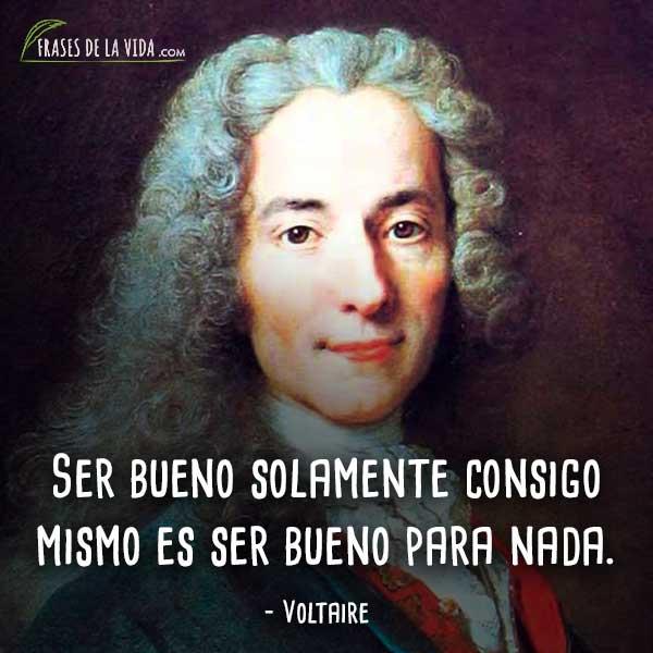 Frases-de-Voltaire-7