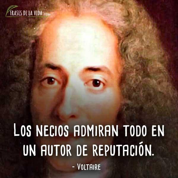 Frases-de-Voltaire-8