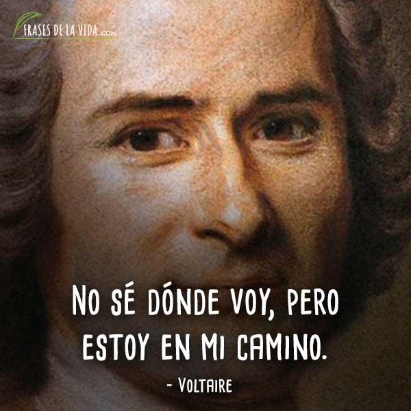 Frases-de-Voltaire-9