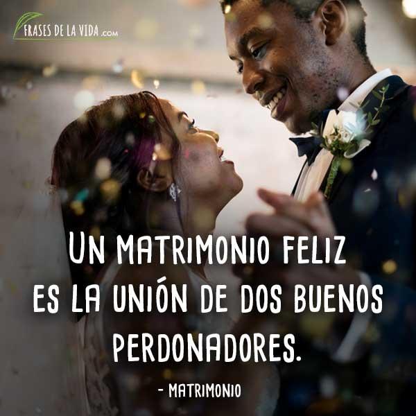 Frases-de-matrimonio-3