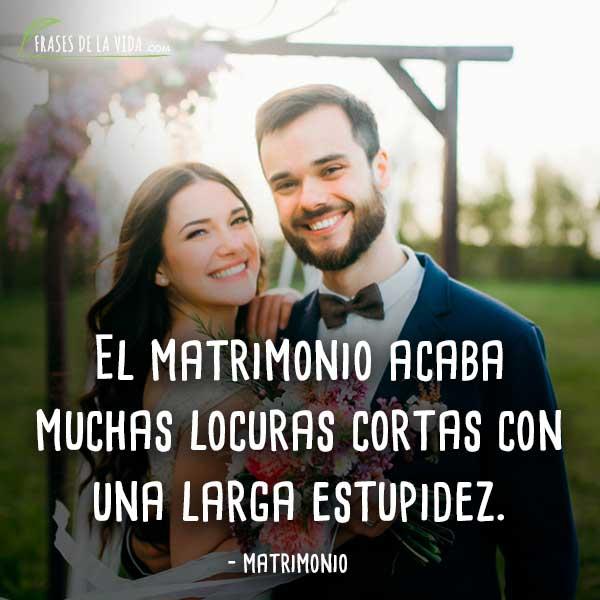 100 Frases De Matrimonio Que Te Van A Enamorar Una Unión