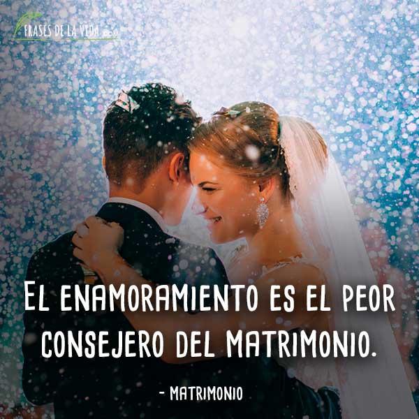 Frases-de-matrimonio-9
