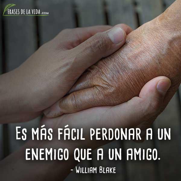 100 Frases De Reconciliación Para Saber Perdonar Con Imágenes