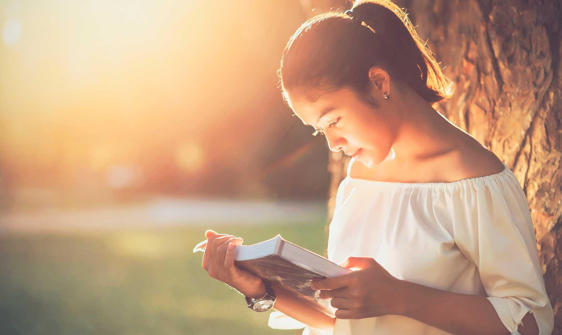 200 Frases Sabias Para Captar La Esencia De La Vida Con