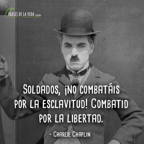 Frases-de-Charlie-Chaplin-10