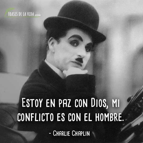 Frases-de-Charlie-Chaplin-2