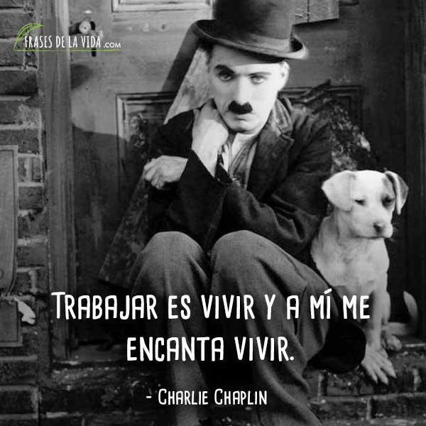 Frases-de-Charlie-Chaplin-3