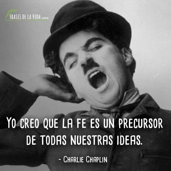 Frases-de-Charlie-Chaplin-4